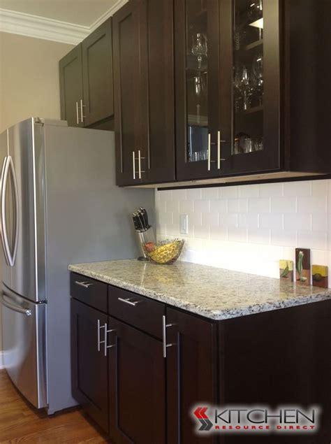 kitchen cabinets espresso finish 25 best ideas about espresso kitchen on 6042
