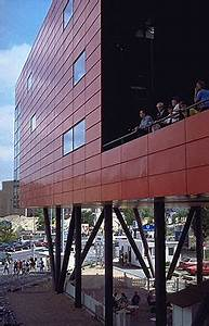 Schneider Und Schumacher : info box berlin by schneider und schumacher ~ A.2002-acura-tl-radio.info Haus und Dekorationen