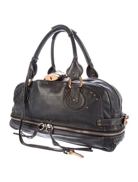 chloe paddington bag retail price jaguar clubs  north