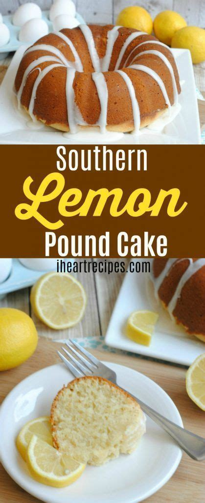 A pound cake recipe safe for diabetic meal plans. Diabetic Pound Cake From Scratch - Cake Recipe: Diabetic ...