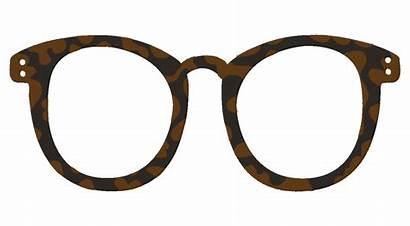 Clipart Nerd Hipster Eyes Glass Mcnulty Megan