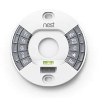 2nd Nest Wiring Diagram by How To Tell Which Nest Thermostat You