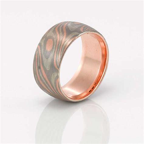 best of palladium wedding rings review ricksalerealty