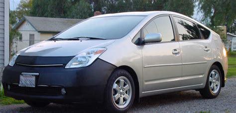 Orange County Prius Club -Modification