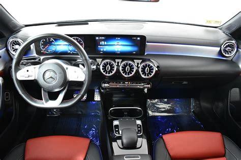 Cla 250 coupe cla 250 4matic coupe amg cla 35 4matic coupe. 2020 Used Mercedes-Benz CLA CLA 250 4MATIC Coupe at Inskip's Warwick Auto Mall Serving ...