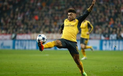 Arsene Wenger insists British core remains pivotal to his ...