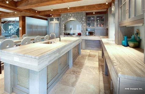 tiles for backsplash in kitchen beige granite countertops blue vein cut 8515