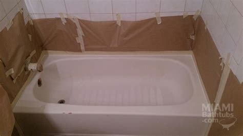 tub refinishing miami fl before after gallery miami bathtubs