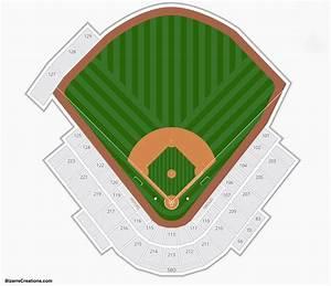 Chart House Sarasota Ed Smith Stadium Seating Chart Seating Charts Tickets