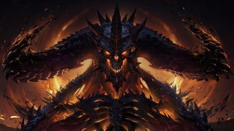 Diablo Image by Diablo Immortal Wut Der Community Hass Auf Reddit Und