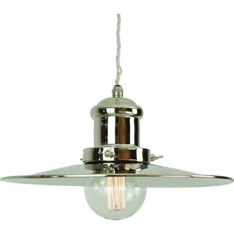 industrial marine lighting fixtures marine pendant