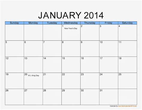 Fillable Weekly Calendar Template Costumepartyrun