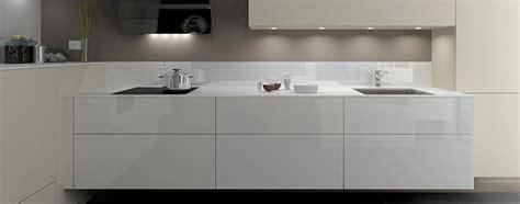 astuce cuisine pas cher faire une cuisine pas cher cuisine astuce rangement cuisine comment faire la meilleur