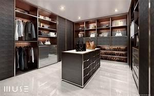 contemporary modern closets inc Roselawnlutheran