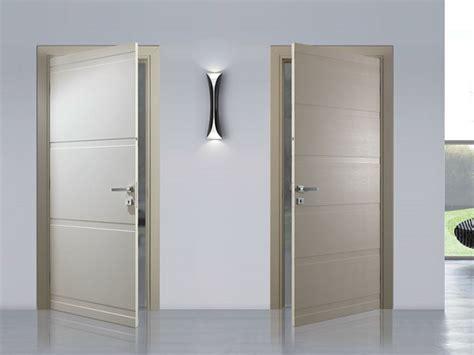 tipi di vetro per porte tipi di porte interne