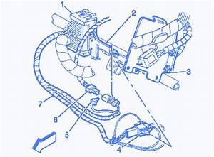 Gmc Z71 2006 Wiring Electrical Circuit Wiring Diagram