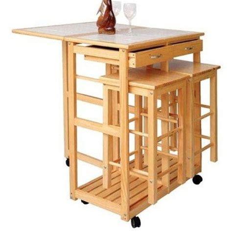 bar de cuisine avec rangement ordinaire bar de cuisine avec rangement 10 table