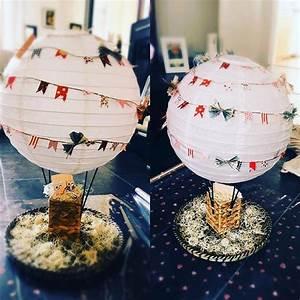 Geschenk Hochzeit Basteln : present wedding money justmarried geldgeschenk hochzeitsgeschenk ballon basteln ~ Eleganceandgraceweddings.com Haus und Dekorationen