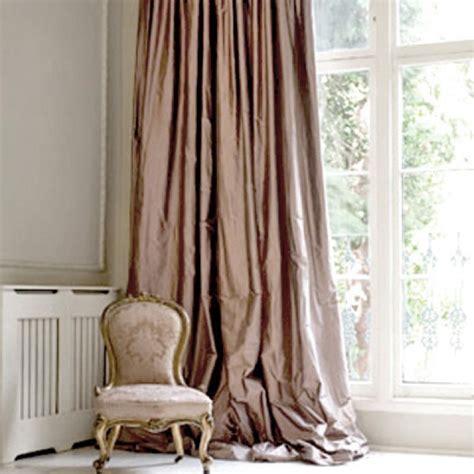 lush curtains lovelove curtains silk curtains