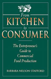 Read From Kitchen To Consumer Online By Bozzano G Luisa