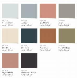 Best images about paint colors on