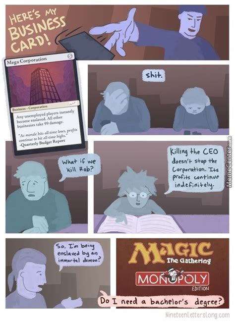 Magic Card Meme - magic the gathering memes best collection of funny magic the gathering pictures