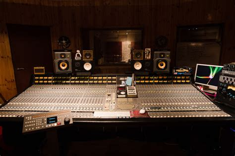 Cheap Recording Studios In Johannesburg by Recording Studio Equipment List South Africa
