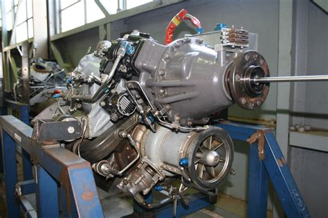 rolls royce engine logo allison competition engines pictures to pin on pinterest