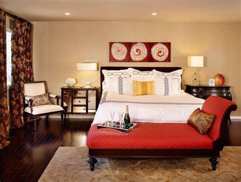 eclectic contemporary bedrooms idesignarch interior design architecture interior