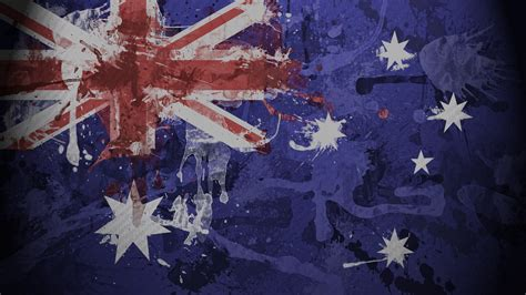 Posted by eylien zahlia posted on oktober 22, 2019 with no comments. Australian Flag Wallpaper 1920x1080 Download