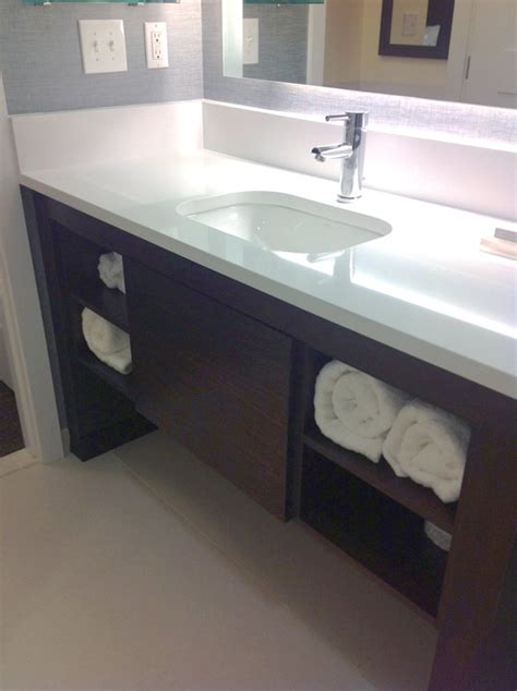 Vanity Tops by Need Granite Or Quartz Vanity Tops For Your Next