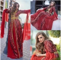 robe de mari 233 e kurde