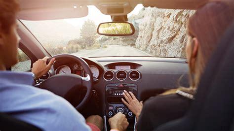 Best Fuel Economy Cars Canada 2018