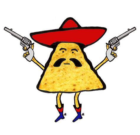 nacho clip art