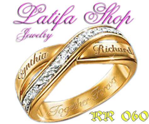 harga cincin emas di palembang harga c
