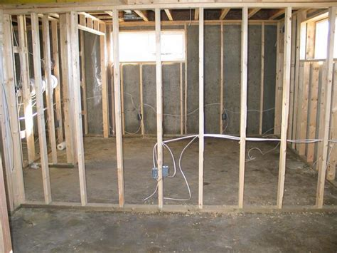 will you save money by doing your own electrical wiring