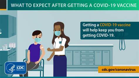 COVID-19 Vaccines   CDC