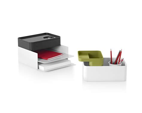 Sams Club Desk Accessories by Formwork Desk Accessories By Sam Hecht And Colin