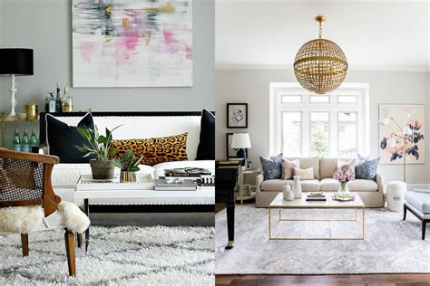 Budget Breakdown How Much Does It Cost To Decorate A Room. Paint Colors For Living Rooms. Living Room Furniture Packages. Red Rugs For Living Room. Windows Treatment Ideas For Living Room. Living Room Swivel Chair. Living Room Gray Couch. Cheap Living Room Furniture Set. Living Room Table