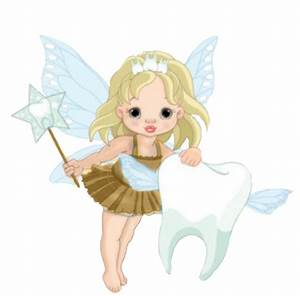 Is the Tooth Fairy Good for Kids? - Babysitting.academy