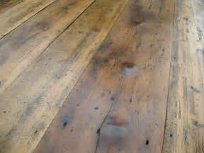 salvoweb original georgian floorboards
