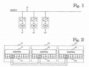 Overhead Crane Electrical Diagram