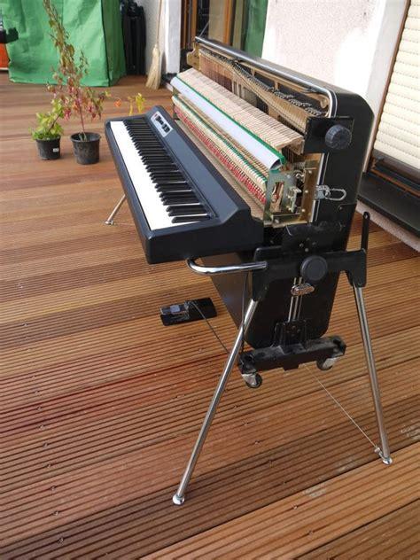 Klaviatur zum ausdrucken,klaviertastatur noten beschriftet,klaviatur noten,klaviertastatur zum ausdrucken,klaviatur pdf,wie heißen die tasten vom klavier,tastatur schablone zum ausdrucken. Klaviertastatur Zum Ausdrucken / Klaviertastatur Zum Ausdrucken Kostenlos : Vangoa ... / Diese ...