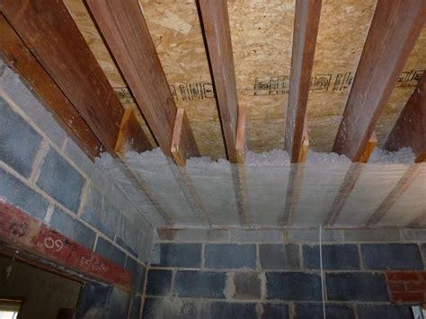 53 Best Insulation For Basement Floor, What Should I Do