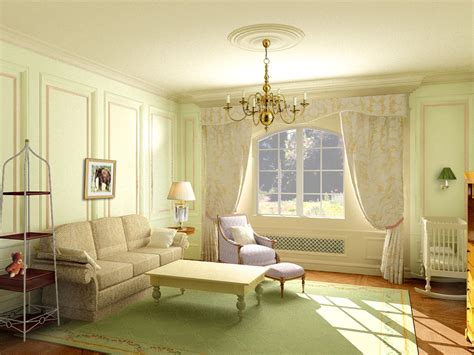 simple home interior design living room interior design living room ideas dgmagnets com