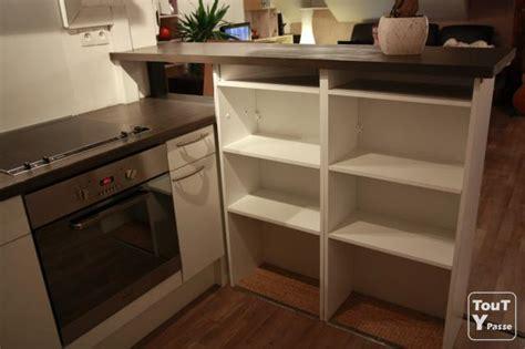 meubles bar cuisine meubles bas cuisine bar nancy 54000