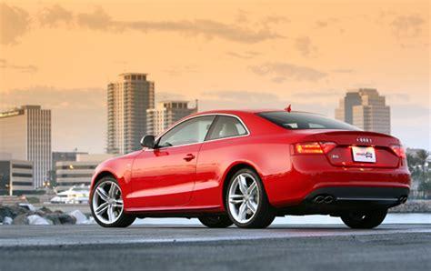 Audi S5 Vs Bmw M3 by حرب المانية Audi S5 Vs Bmw M3 Coupe ماذا تفضل
