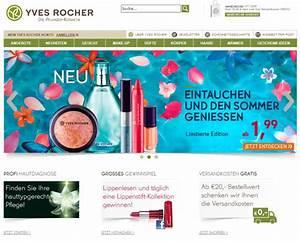 Handy Trotz Schufa Auf Rechnung Bestellen : schuhe kaufen auf rechnung trotz schufa ~ Themetempest.com Abrechnung
