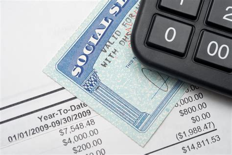 You can use a my social security account to request a replacement social security card online if you: The Most Important Social Security Chart You'll Ever See | The Motley Fool