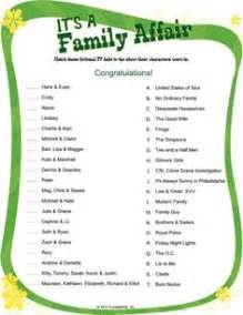 family reunion themes on family reunions reunions and family reunion